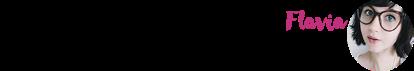 ASSINATURAFLAVIA