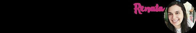 ASSINATURARENATA