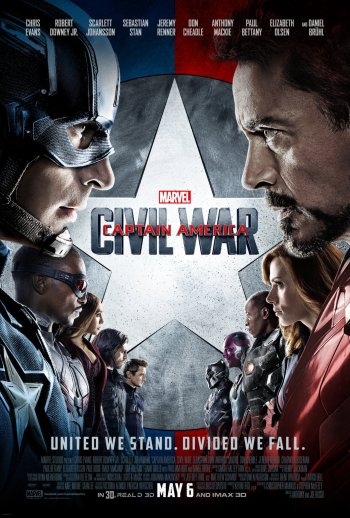 civil-war-poster-3