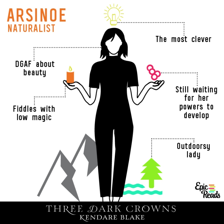 threedarkcrowns_arsinoe