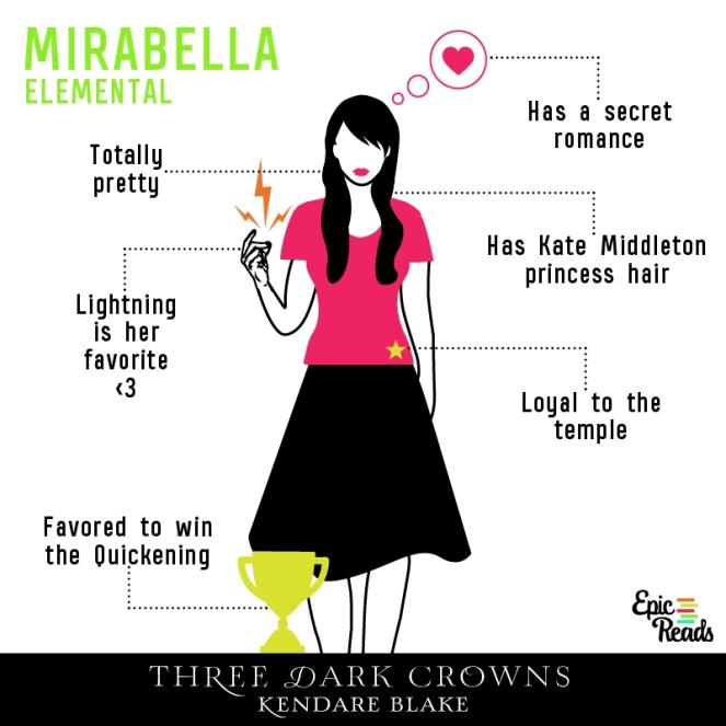 threedarkcrowns_mirabella