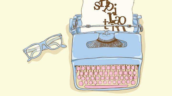 O mercado editorial brasileiro: minhaopinião