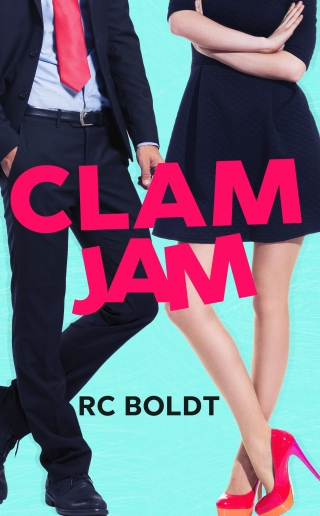 clamjam-rc-boldt-ebook