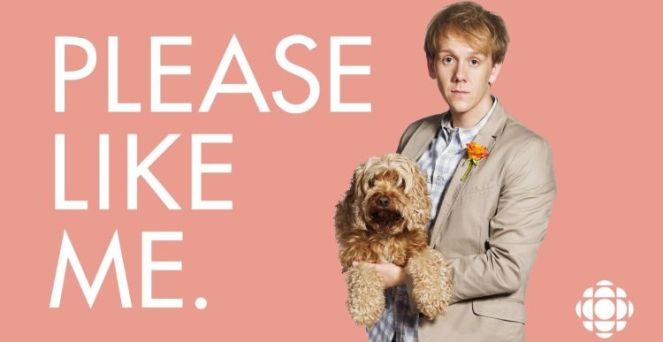 pleaselikeme_header