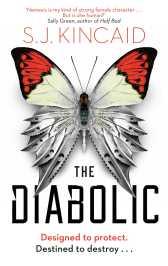 the-diabolic-9781471147142_hr