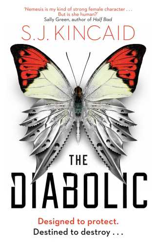 the-diabolic-9781471147142_hr