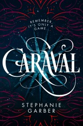 caraval_final20cover201