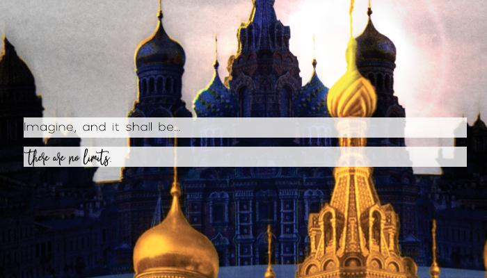 Resenha: The Crown's Game, EvelynSkye