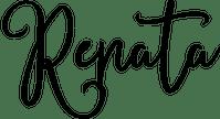 Renata2