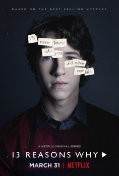 thirteen_reasons_why_ver10_xlg