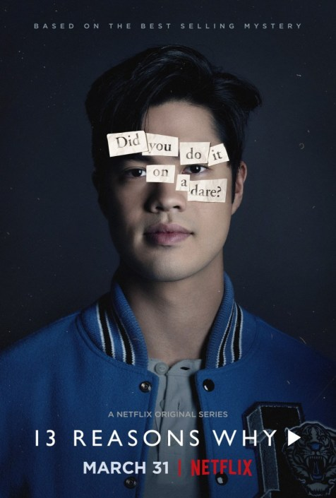thirteen_reasons_why_ver12_xlg