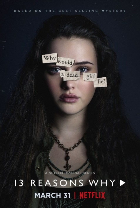 thirteen_reasons_why_ver2_xlg