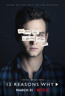 thirteen_reasons_why_ver6_xlg