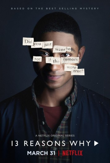 thirteen_reasons_why_ver7_xlg