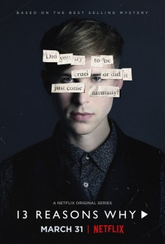 thirteen_reasons_why_ver8_xlg