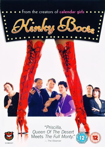 kinky_boots_ver2_xlg