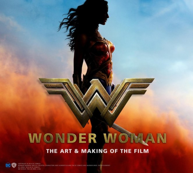 wonder_woman_the_art_and_making_of_the_film