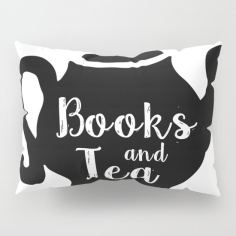 Bookwomr Boutique @Society6