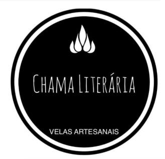 @chamaliteraria