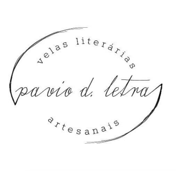 @paviodeletra