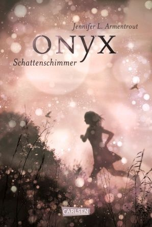 Image result for lux series german covers