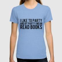 i-like-to-party-tshirts