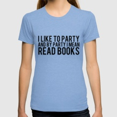 i-like-to-party-tshirts
