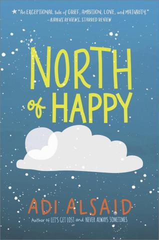 north-of-happy