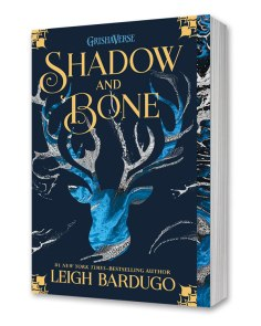 shadow-and-bone-2017-cover