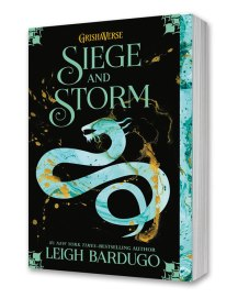 siege-and-storm-2017-cover