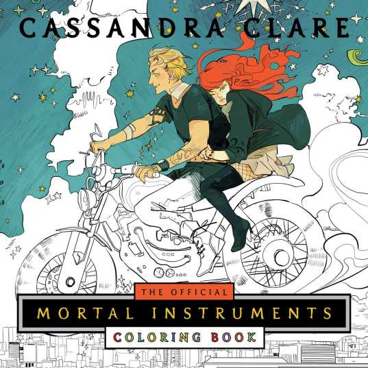 the-official-mortal-instruments-coloring-book-9781481497565_hr