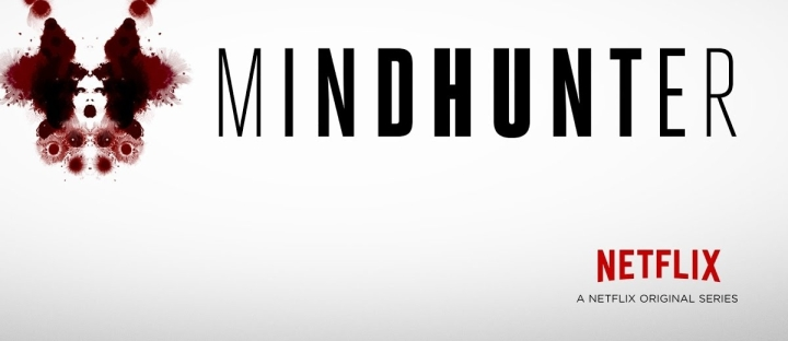 Para assistir: Mindhunter