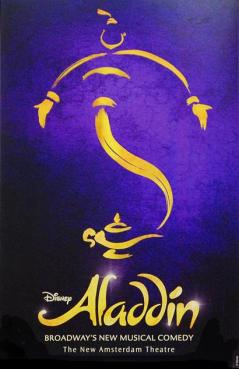 aladdin20the20musical20broadway20poster