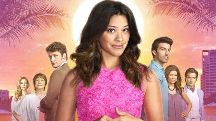 Para assistir: Jane the Virgin