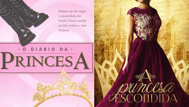 princesadiarioescondida