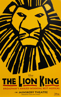 the20lion20king20broadway20poster