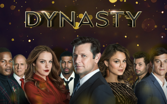 cw_dynasty-cast-photo-1080x675