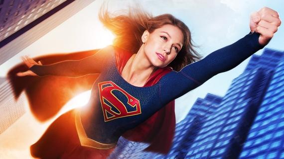 supergirl-5600ba91aaa40