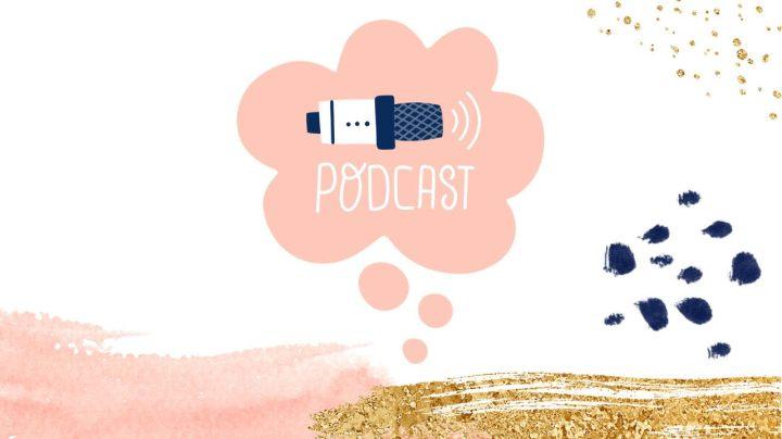 É podcast de true crime que você quer,@?